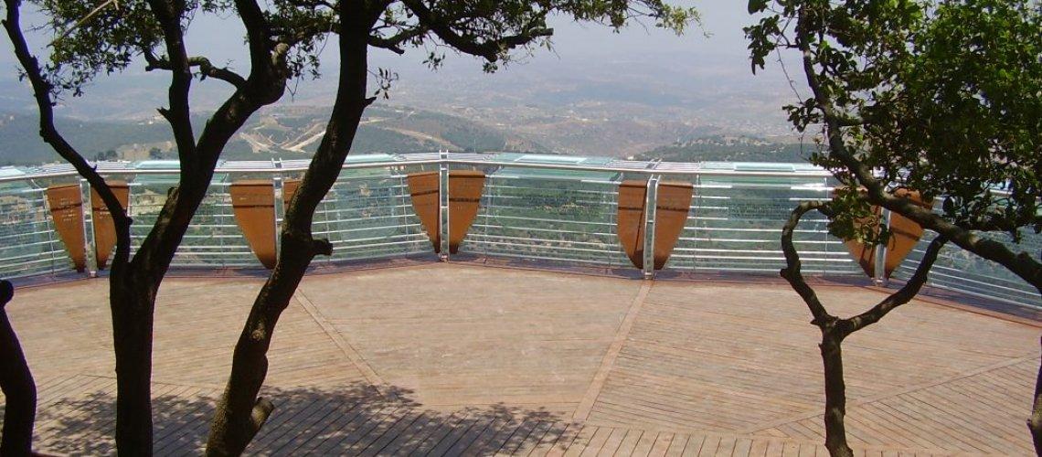 הר-אדיר-תצפית-על-לבנון-2